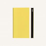 2020 Signature Diary – Pocket, Yellow, Chinese version