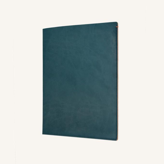 iPad Pocket – Green