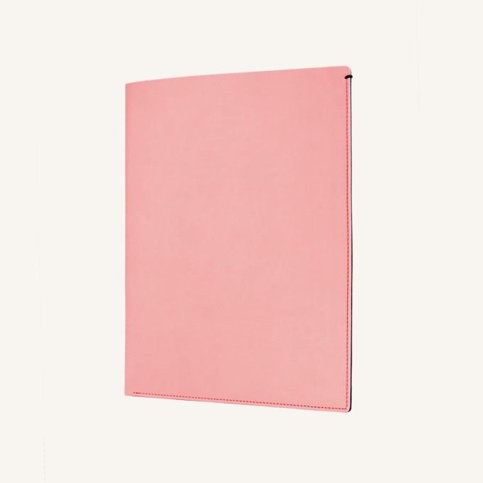 iPad Pocket – Pink