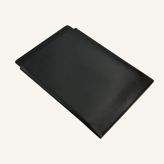 iPad Pocket – Black