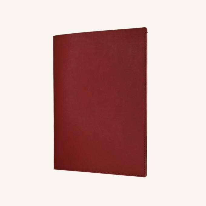 iPad Pocket – Red