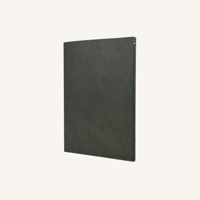 iPad mini Pocket – Grey