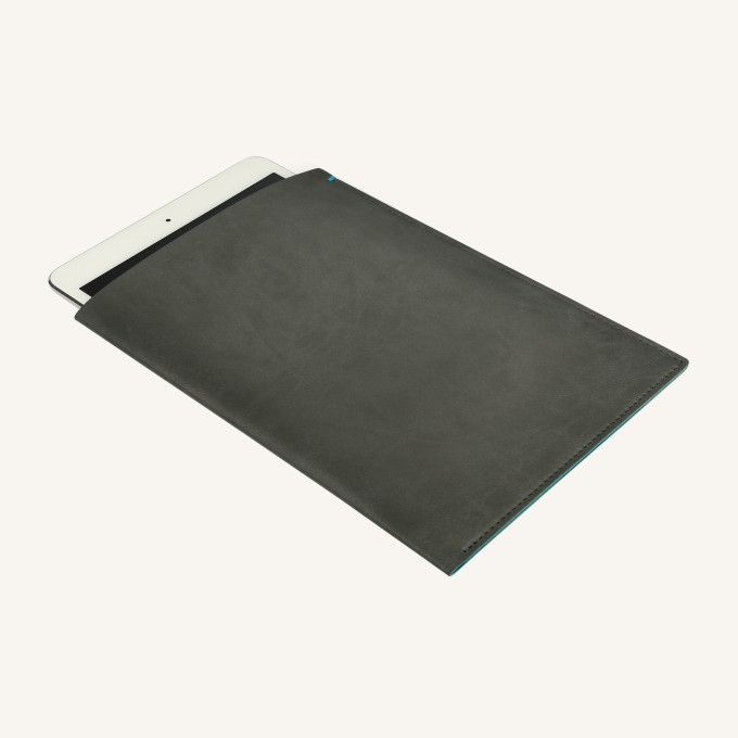 iPad mini Pocket – Grey