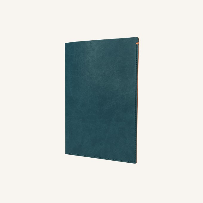 iPad mini Pocket – Green
