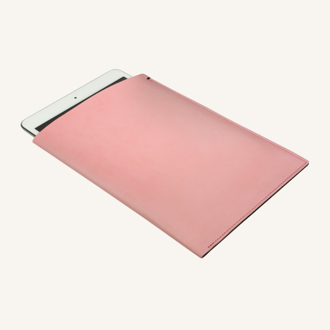 iPad mini Pocket – Pink