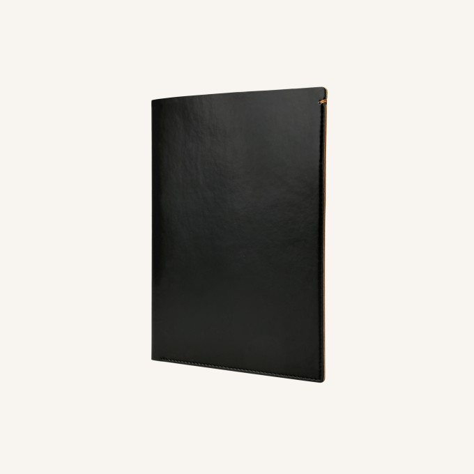 iPad mini Pocket – Black