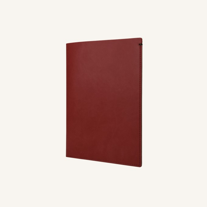 iPad mini Pocket – Red