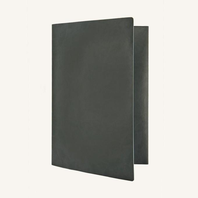 Envelope Folder – Grey