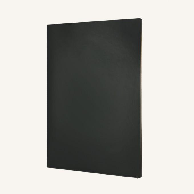 A4 Folder – Black