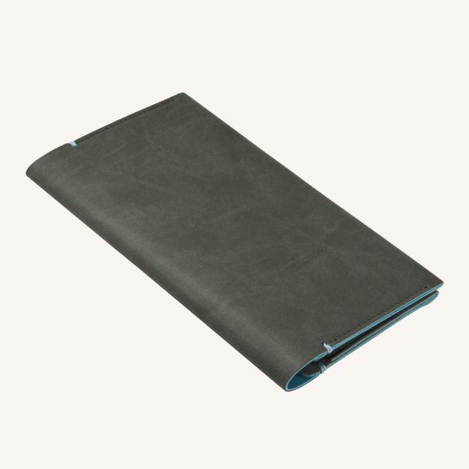 Handy pick Holder – Large, Grey