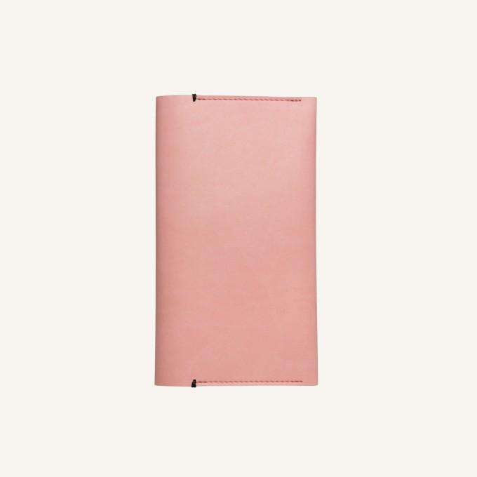 Handy pick Holder – Large, Pink
