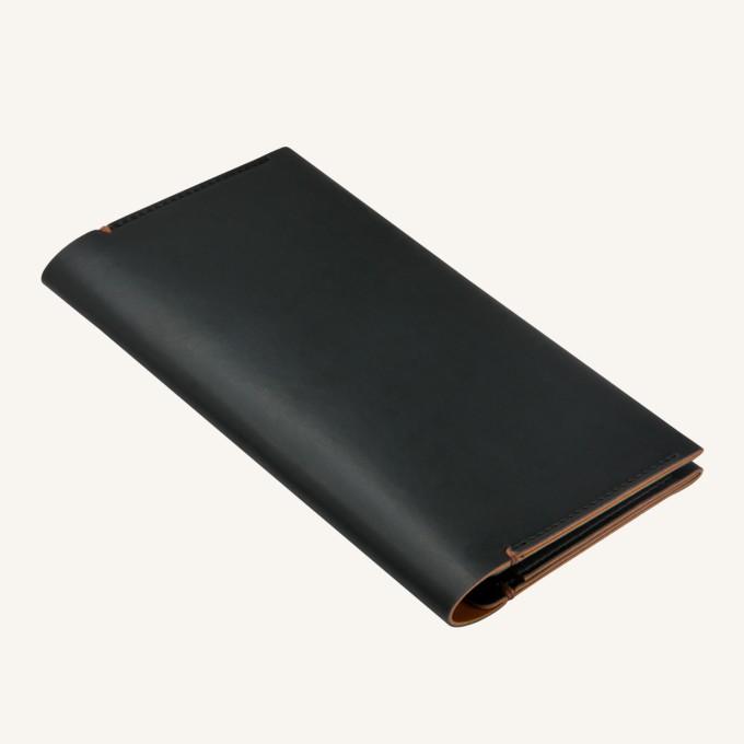 Handy pick Holder – Large,  Black