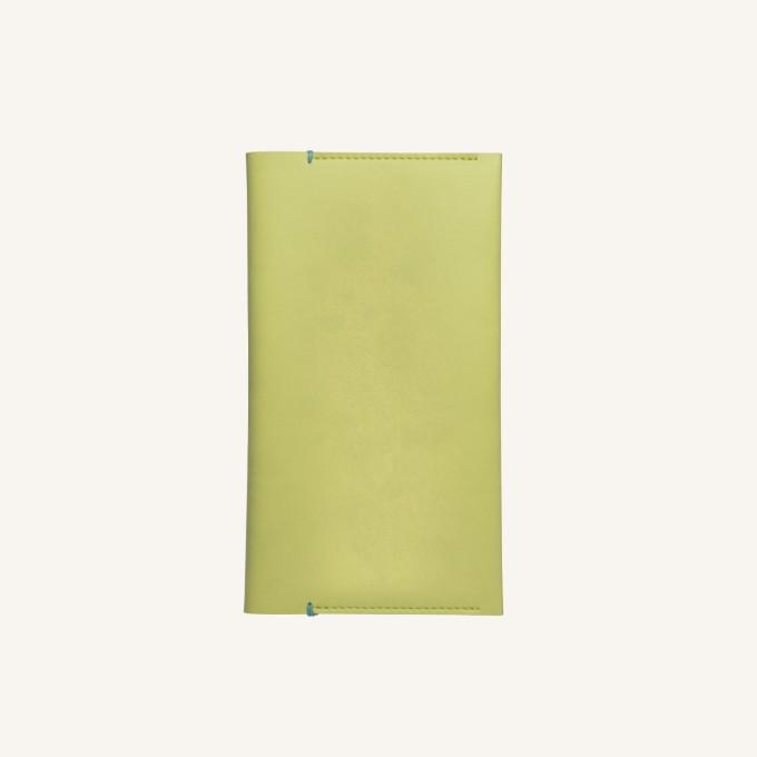 Handy pick Holder – Large, Light Green