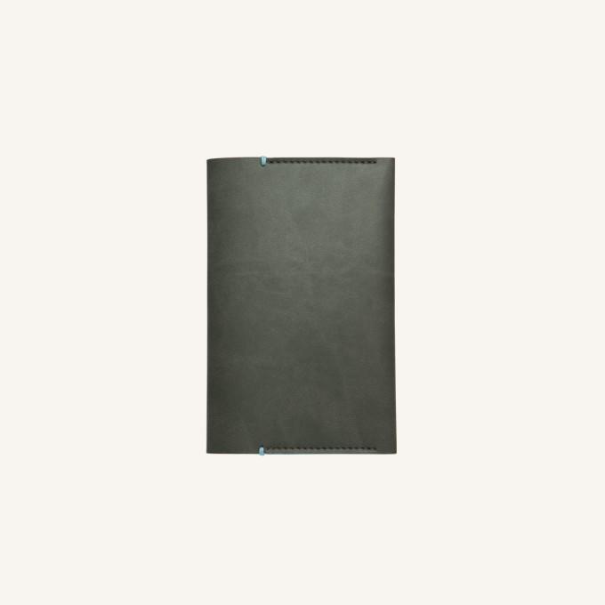 Handy pick Holder – Small, Grey