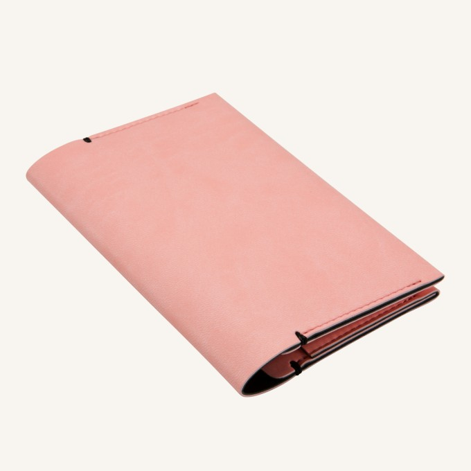 Handy pick Holder – Small, Pink