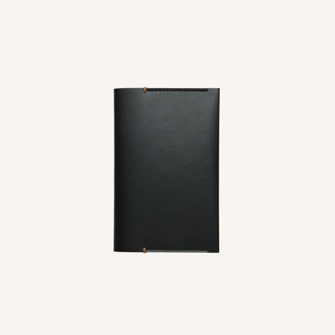 Handy pick Holder – Small, Black
