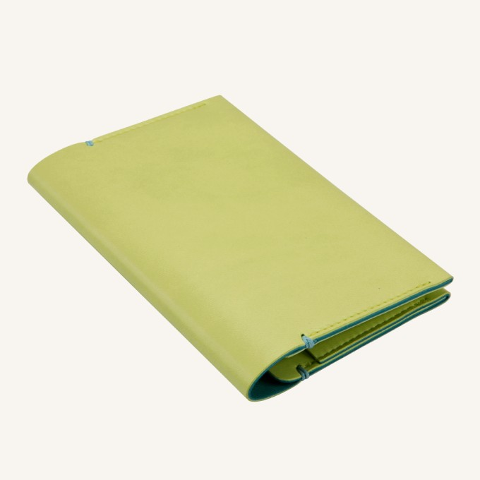 Handy pick Holder – Small, Light Green