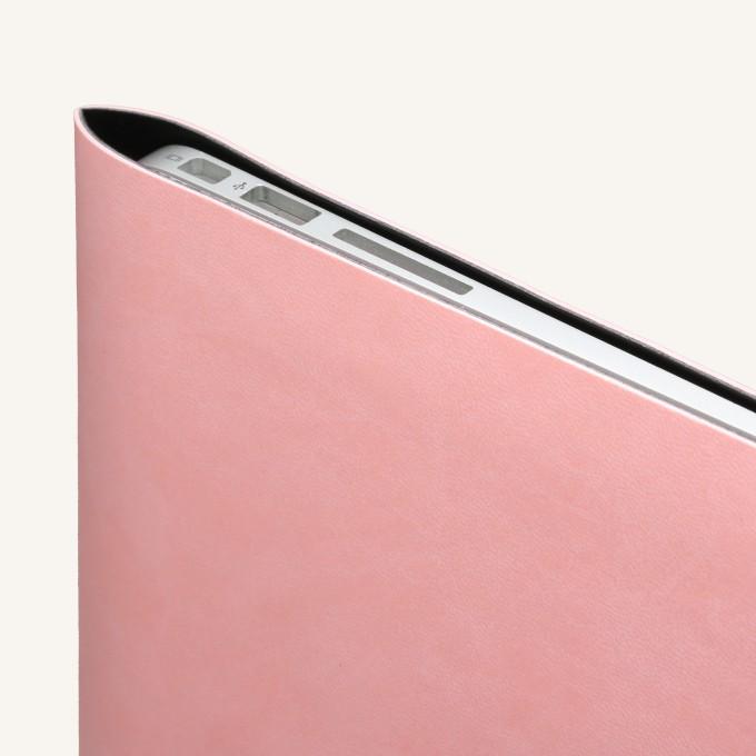 11- inch MacBook Air Pocket - Pink