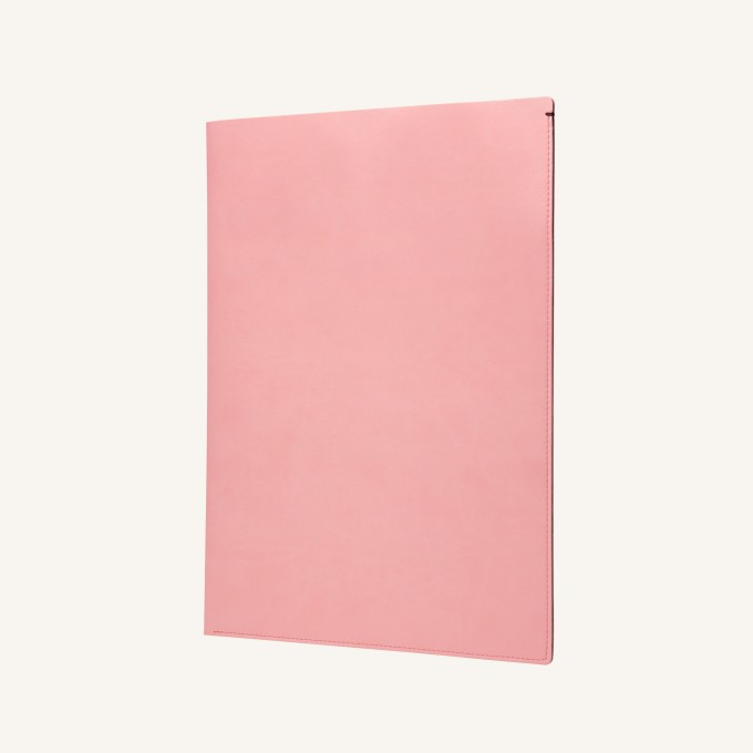 11- inch MacBook Air Pocket - Pink