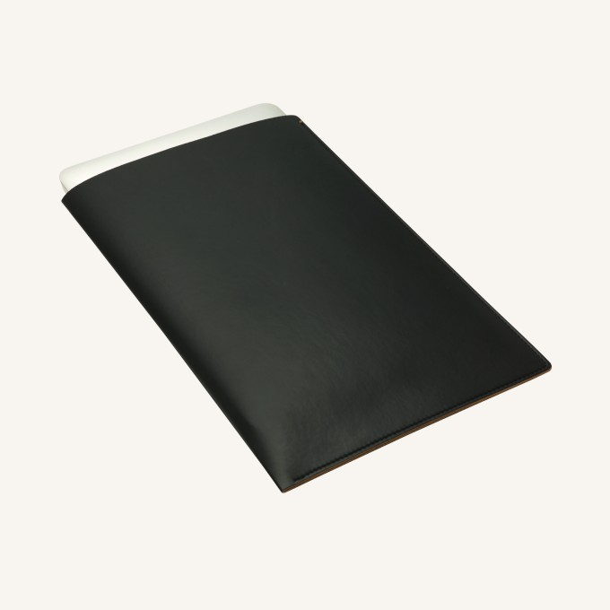 11- inch MacBook Air Pocket - Black