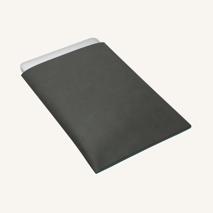 13 - inch MacBook Air Pocket - Grey