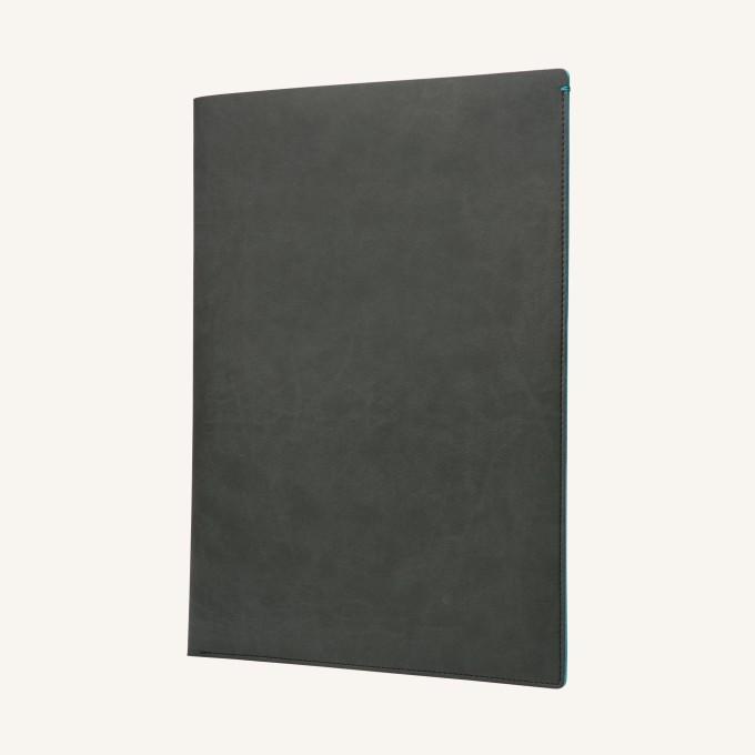 13 - inch MacBook Air Pocket - Grey
