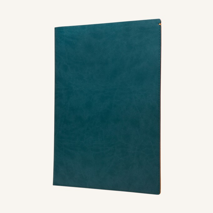 13 - inch MacBook Air Pocket - Green
