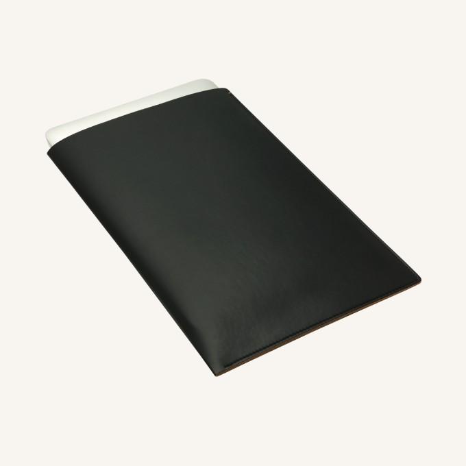 13 - inch MacBook Air Pocket - Black