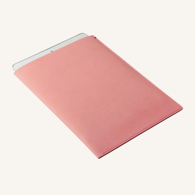 iPad Air Pocket – Pink