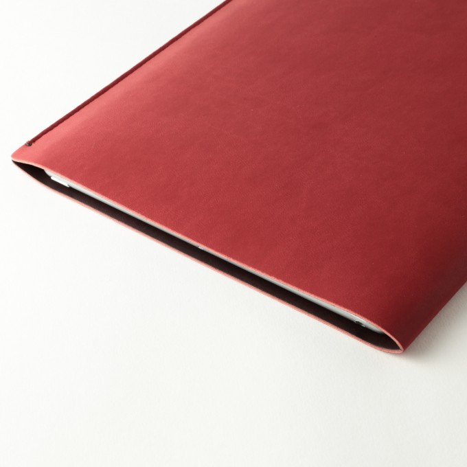 iPad Air Pocket – Red