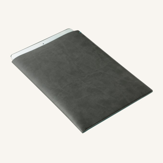 iPad Air Pocket – Grey