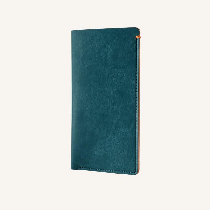 iPhone Pocket – Green