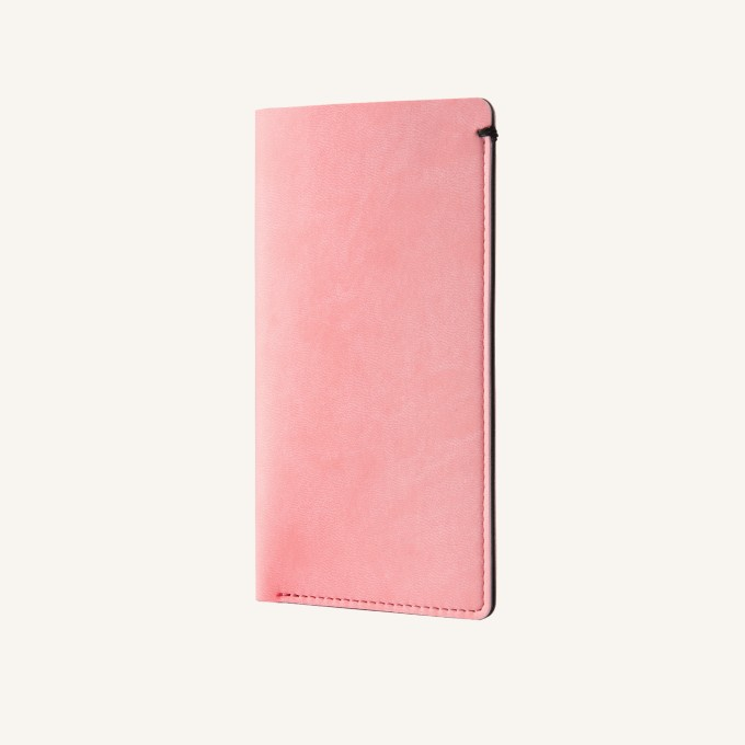 iPhone 6 Pocket – Pink
