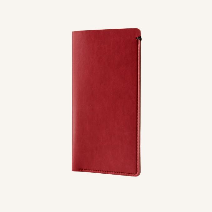 iPhone 套 – 紅色