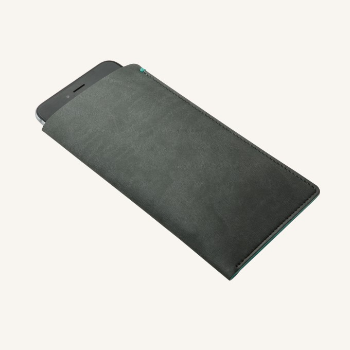 iPhone 6 Plus Pocket – Grey