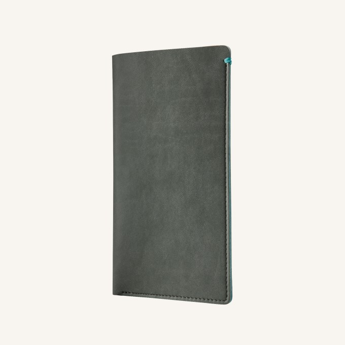 iPhone Plus Pocket – Grey