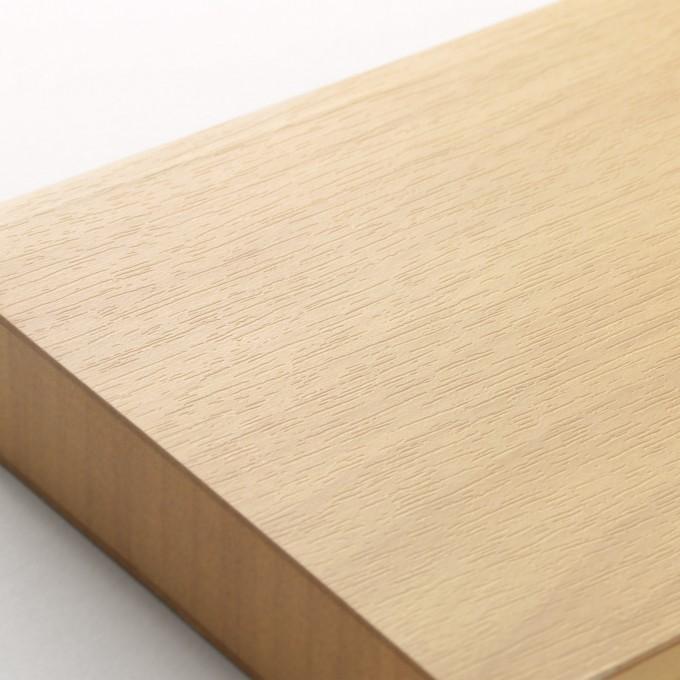 金木石系列橫線本 – A6, 松木