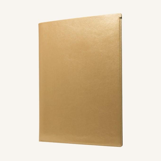 MacBook(2015) 套 - 金色