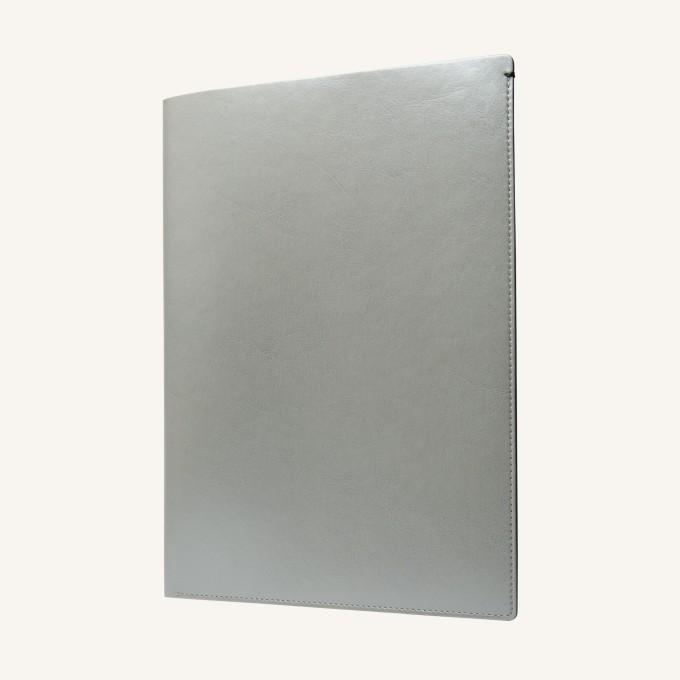 MacBook(2015) 套 - 銀色