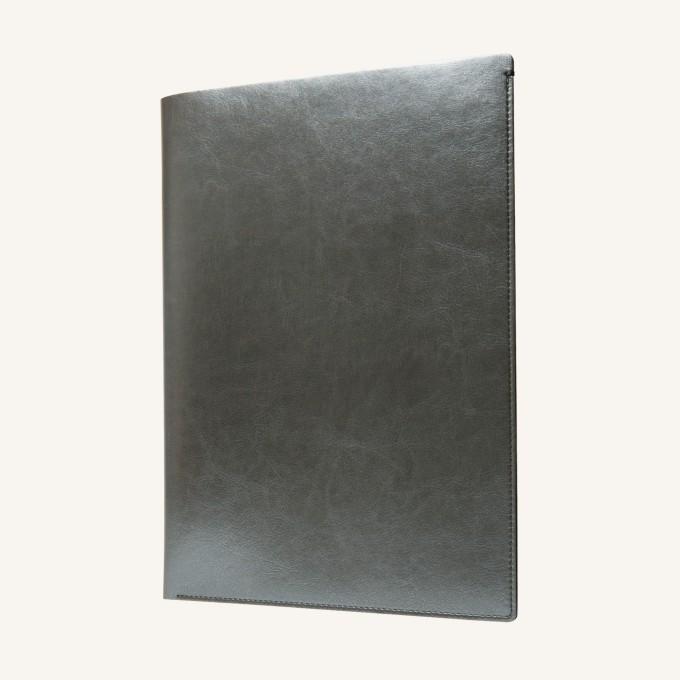 MacBook (2015) Pocket – Space Gray